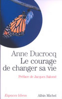 edition le courage de change de vie